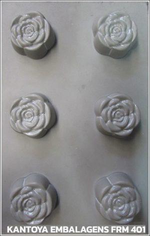 sachet botaozinho de rosa III