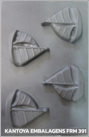 Forma Veleiro