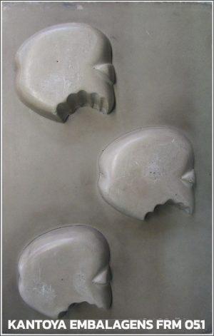 Forma Morango