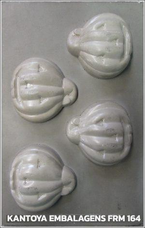 Forma Abóbora