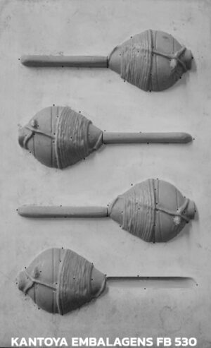 Forma de Peão