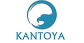 Kantoya Embalagens